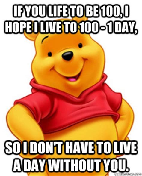 Pooh Meme - pooh bear memes image memes at relatably com