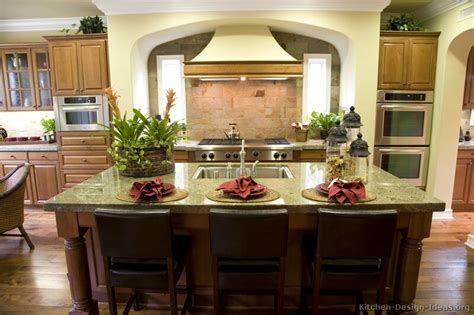 kitchen island countertop ideas kitchen counters ideas afreakatheart