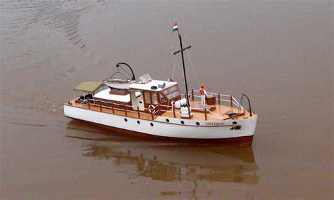 model boat plans rc model archives free ship plans