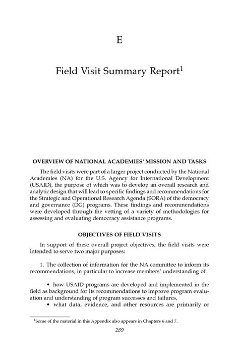 field trip announcement template 100 7 field trip form template publish a form