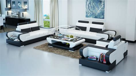divano a u ganasi divano a u meuble de salon lether for sofa buy