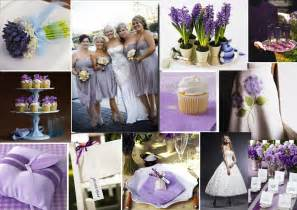 theme wedding tbdress lavish purple themed weddings for all seasons