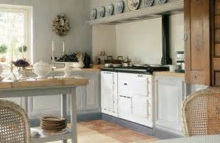 cosy home kitchens aga range cookers cosy home