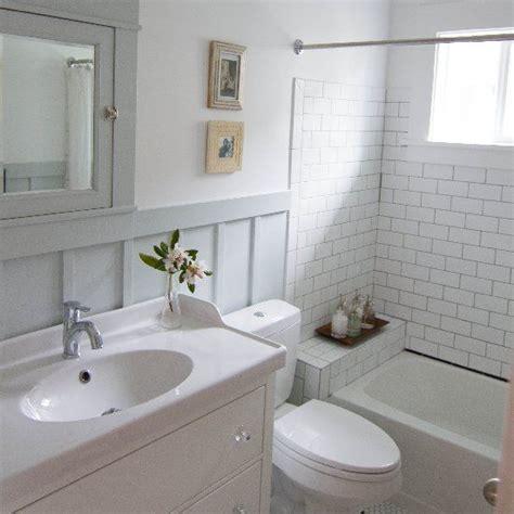 70s bathroom remodel 1000 ideas about craftsman bathroom on pinterest