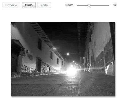 poner imagen blanco y negro en paint c 243 mo poner una imagen en blanco y negro usando picmagick
