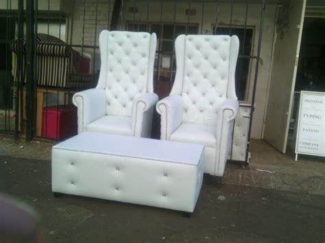 chair tie backs for hire johannesburg archive wedding chairs couches headboards ottomans