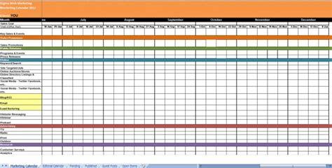 Calendar 2018 Excel Spreadsheet July 2017 Calendar Excel Spreadsheet Calendar Template