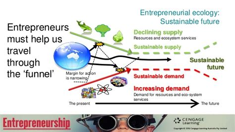 Sustainability A History Of Green Entrepreneurship Paket 3 Ebook entrepreneurship and sustainable development