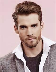 hair cuts for guys 25 best haircuts for men ideas on pinterest mens