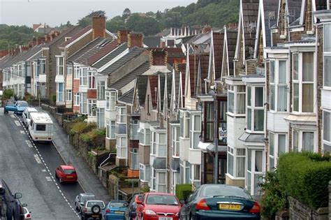 buying a house in wales welsh average house price rises to 163 171 000 but is now three times lower than