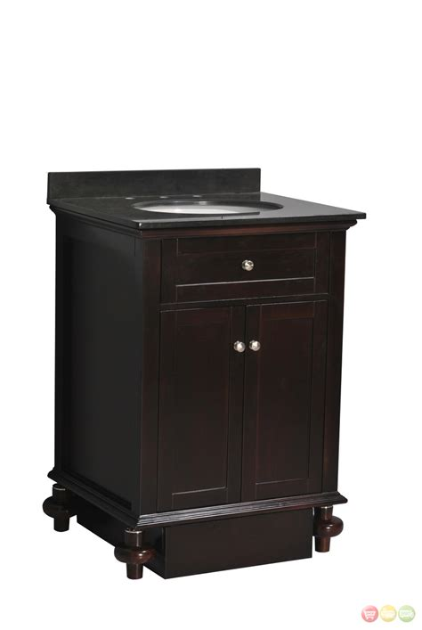 belmont decor huntington single sink bathroom vanity st14 30