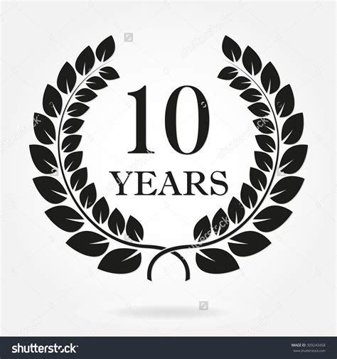 10 year anniversary 10 year anniversary clip 101 clip