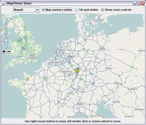 jmapviewer openstreetmap wiki