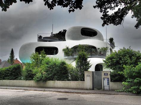 la strana casa strana casa juzaphoto