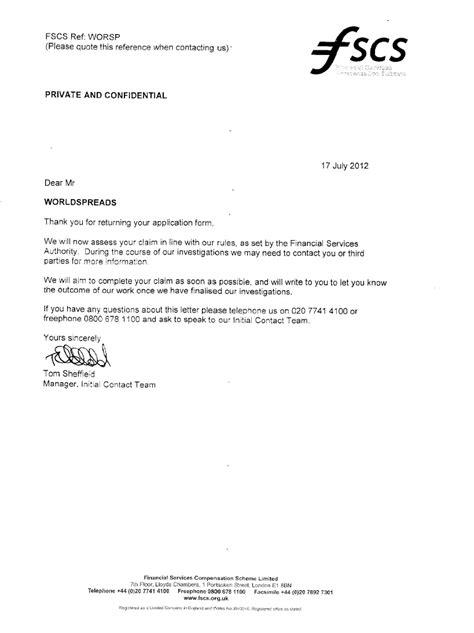 ejemplo de carta de custodia temporal carta de poder para divorcio carta notarizada ejemplo