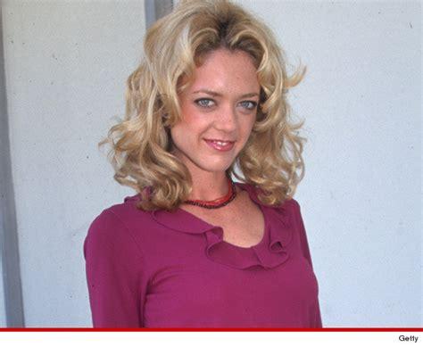 glee actress dead actress lisa robin kelly dead at 43 video mjsbigblog