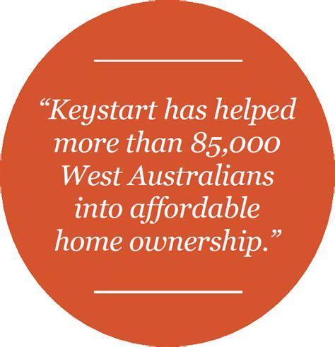 key boat loans keystart lets finance