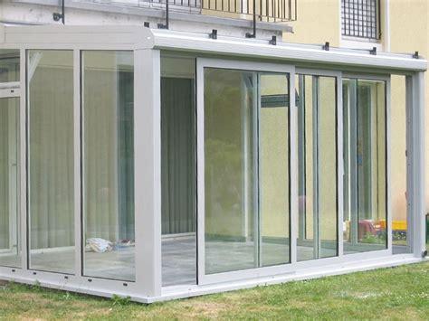 tettoia in alluminio tettoia in alluminio per giardini d inverno cr tettoia