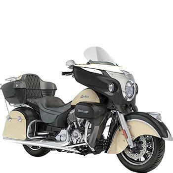 Euro 4 Motorrad L Rm by Pi 232 Ces Et Donn 233 Es Indian Roadmaster Euro 4 Louis