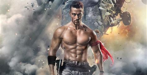 full hd video zid movie baaghi 2 torrent 2018 hindi full hd movie download online