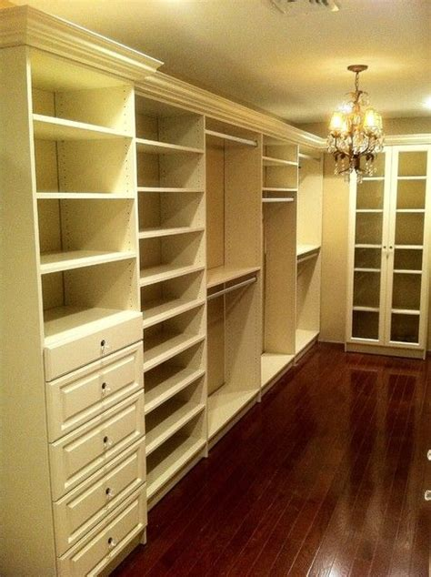 top 28 walk in closet white remarkable walk in pin by gwyneth trevena on home decor pinterest