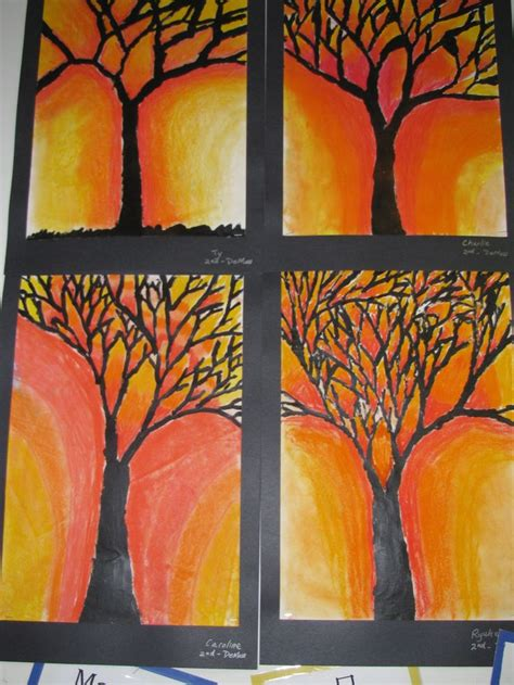 618 best 2nd grade art projects images on pinterest art 618 best 2nd grade art projects images on pinterest art