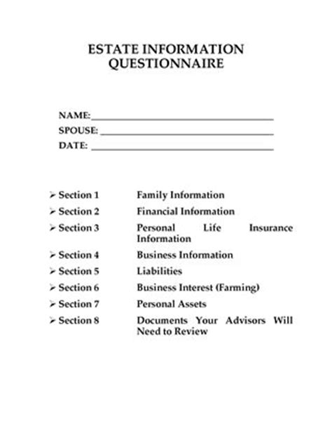 cohabitation agreement bc template 28 cohabitation agreement template bc sle