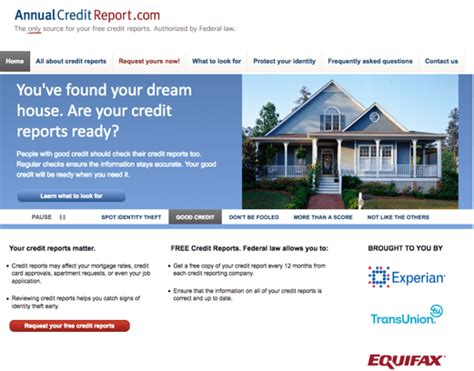 buying a house credit score guide what credit score is needed to buy a house average good and minimum scores