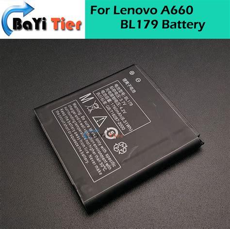 Lcd Lenovo A370 buy wholesale lenovo a660 from china lenovo a660