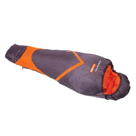 Endurance Mats by Endurance Dreamlite Sleeping Bag Access Expedition Kit