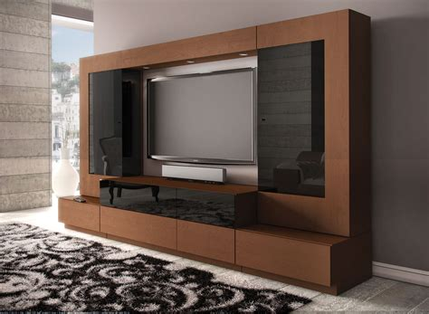 wall cabinet design lcd tv wall cabinet design raya furniture
