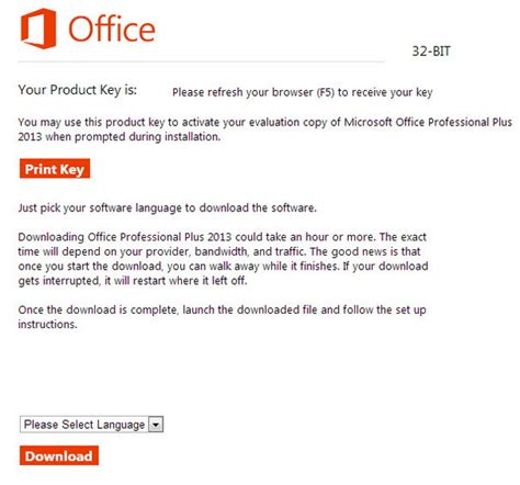 office plus download microsoft office professional plus 2013 with 60 day trial