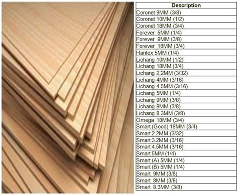 Tiles   Buy Concrete Tile Product on Alibaba.com