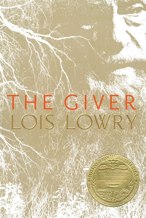 the giver book pictures review the giver by lois lowry readers in