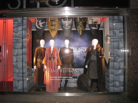 Hbo Shop For All Of You And The City Fans by New York New York Not A