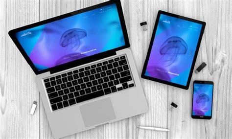Membeli Dan Menjual Laptop Rusak Berbagai Kondisi tips beli laptop dan smartphone bekas tapi tetap berkualitas cermati