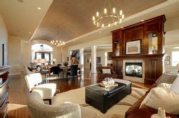 design home concept nice open concept formal living and dining rooms open concept