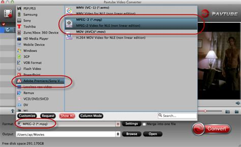 adobe premiere pro cs6 4k 60fps video sequence and how to export 1080p in premiere cs5 olinre mp3
