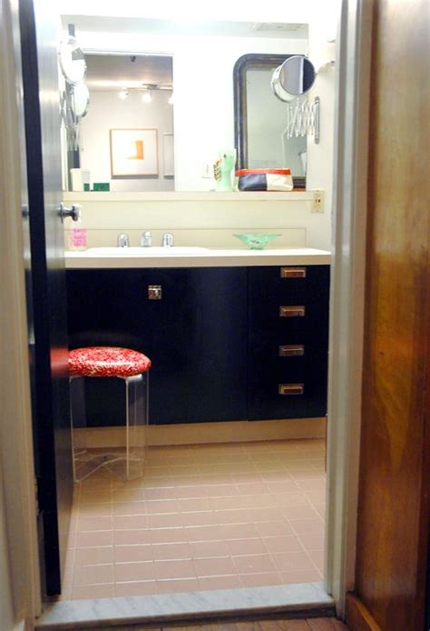 paint laminate bathroom cabinets pin by michelle acevedo viera on diy pinterest