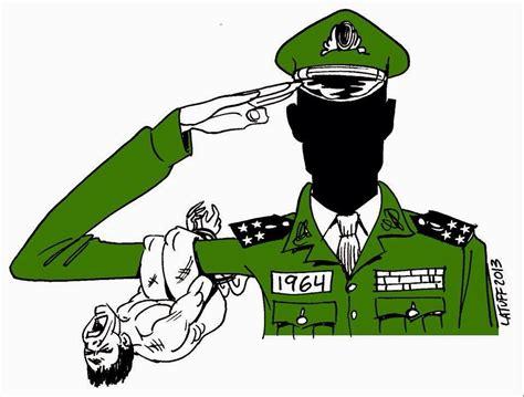 Guerrilheiro Do Entardecer O Golpe guerrilheiro do entardecer a ditadura militar e as suas