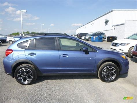 blue subaru crosstrek subaru quartz blue 28 images quartz blue pearl 2015