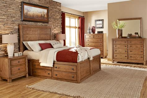 bedroom  wooden furniture wholesale solid wood