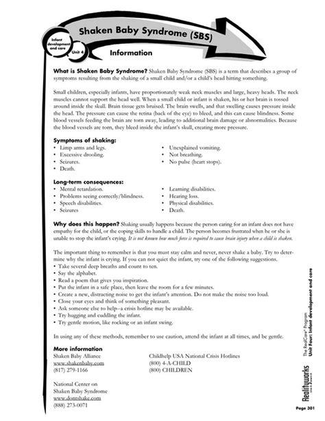 Contraceptives In Schools Essay by Contraceptives Schools Essay Orderessays Web Fc2