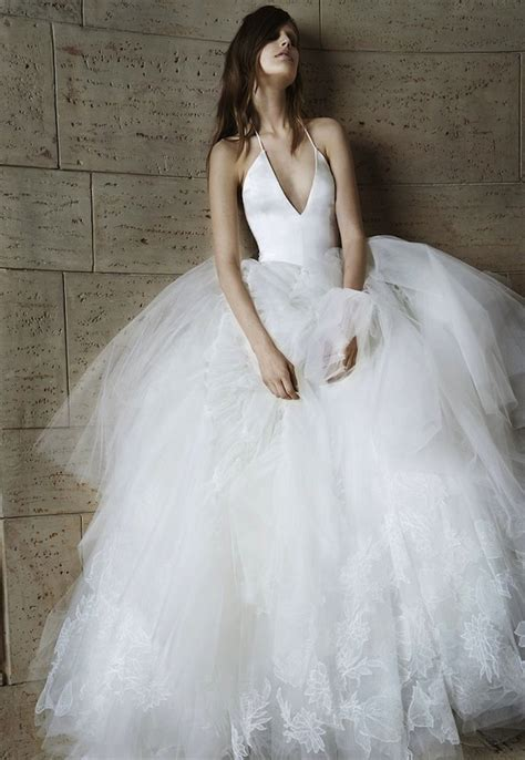 spring 2015 wedding dress collections new designer vera wang wedding dress collection spring 2015 bridal