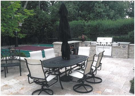 Furniture Stores Arlington Heights by Patio Furniture Arlington Heights Chicago Il