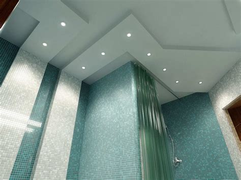 bathroom ceiling lights ideas bathroom lighting glasgow bathroom design installation