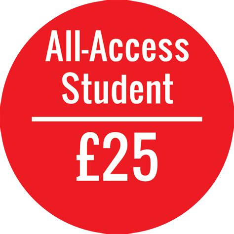 all join in red 0099964708 allaccessstudent red