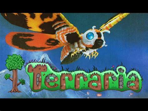 eclipse theme terraria terraria all event themes collection 1 3