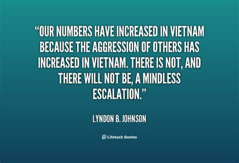 movie quotes vietnam vietnam war quotes quotesgram