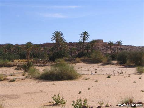 Mauritania Calendario 2018 Mauritania Calendario 2018 28 Images Kel 12 Tour